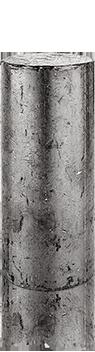 Barra di ottone