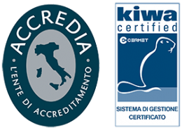 Donati certificazione iso 9001-2015