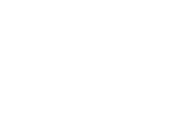 Donati group logo
