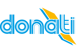Donati Group